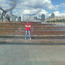 Юра, 26 лет, Дрогобыч