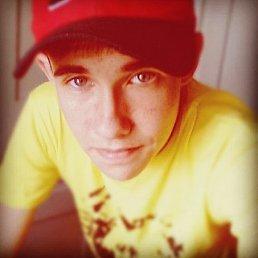 Kirill, 26 лет, Крымск