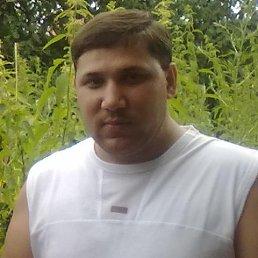 Юрий, 36 лет, Гжель
