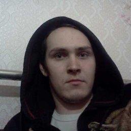 Владимир, 29 лет, Нолинск