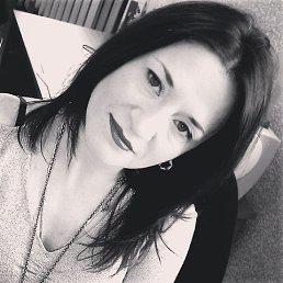 Елена, 43 года, Полтава