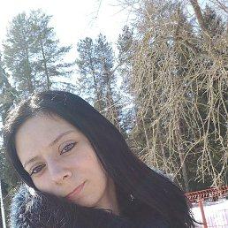 Yulia, 28 лет, Кирово-Чепецк
