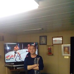 Дмитрий, 40 лет, Усть-Донецкий