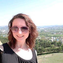 Анастасия, 29 лет, Пятигорск