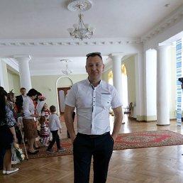 Андрей, 40 лет, Червоноград