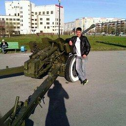 Антон, 39 лет, Сыктывкар