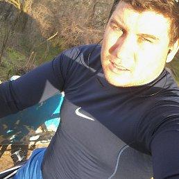 andrey, 29 лет, Черкассы