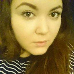 Александра Мосина, 24 года, Краснотурьинск