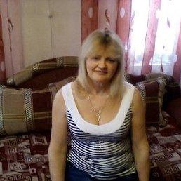 Нина, 60 лет, Путивль