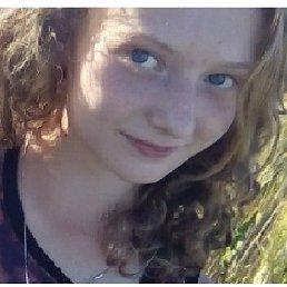 Виктория, 17 лет, Сасово