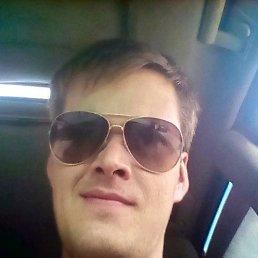 Георгий, 26 лет, Сланцы