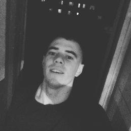 Дмитрий, 21 год, Кагарлык
