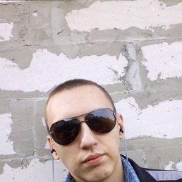 Димок, 28 лет, Грязи
