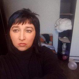 Жанна, 39 лет, Дзержинск