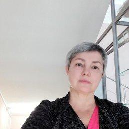 Светлана, 56 лет, Кола