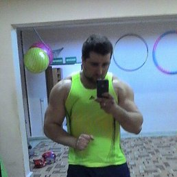 александр, 29 лет, Рассказово
