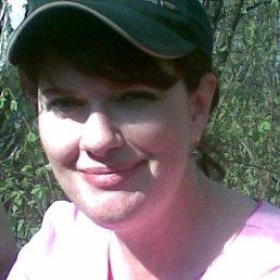 Юлия, 49 лет, Щербинка