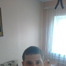 Александр, 26 лет, Кропоткин