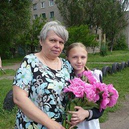 Альбина, 26 лет, Горловка