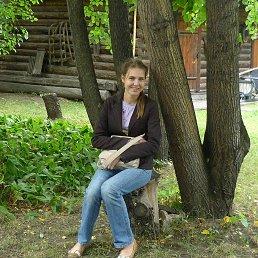 Маргарита, 31 год, Красноярск