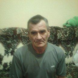Владимир, 55 лет, Пестрецы