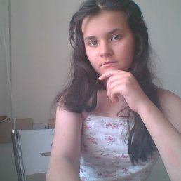 Ализа Эстер, 19 лет, Иерусалим