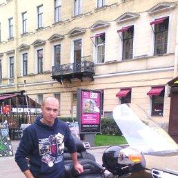 Алексей, 32 года, Волгодонск