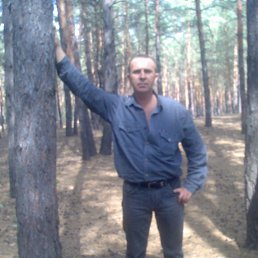 Александр, 51 год, Константиновка