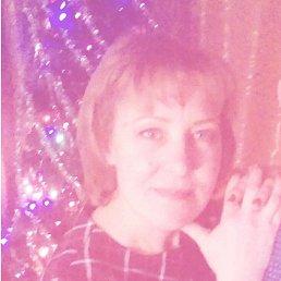 Светлана, Нижний Новгород, 44 года