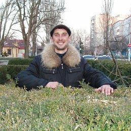Александр, 37 лет, Каланчак
