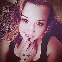 Екатерина, 24 года, Краснотурьинск