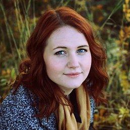Arina, 25 лет, Владикавказ