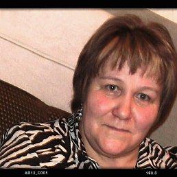 Janina, 58 лет, Алитус