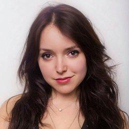 Инна, 26 лет, Днепропетровск