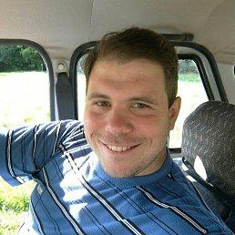 Алексей, 28 лет, Михайловка