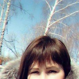 светлана, 39 лет, Кукмор