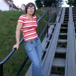 Евгения Виб, 32 года, Калининград