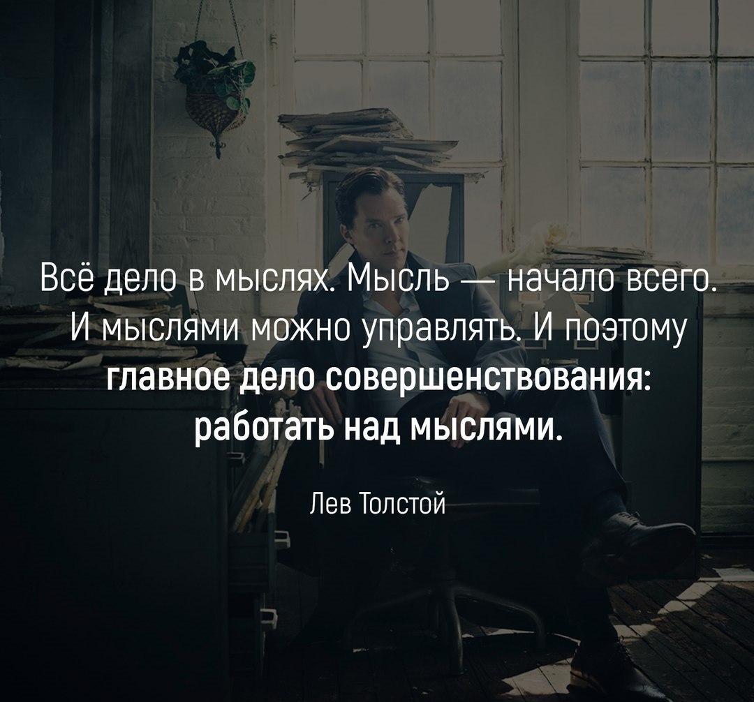 Игорь Голобородько - 30 апреля 2018 в 14:37