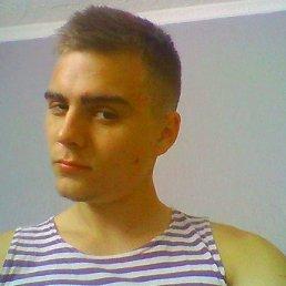 Олег, 23 года, Каховка