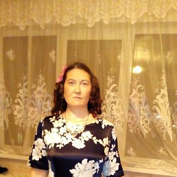 Наташа, 39 лет, Саранск