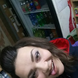 Дарэна, 23 года, Петровское