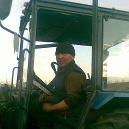 Mikxail, 49 лет, Данков