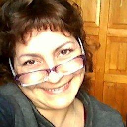 Lilya, 52 года, Стрый