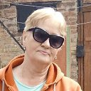Фото Ірина, Сокаль, 63 года - добавлено 27 апреля 2018