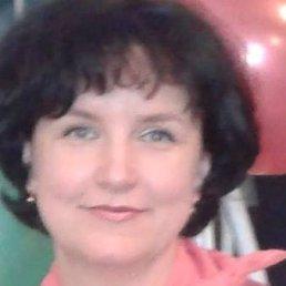 Mar-ta, 45 лет, Александрия