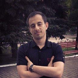 Станислав, 27 лет, Енакиево