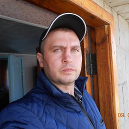 Сергей, 41 год, Жмеринка
