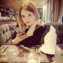 Юлия, 26 лет, Солнечная Долина