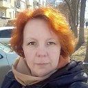 Фото Светлана, Уфа, 50 лет - добавлено 8 мая 2018 в альбом «недавние»