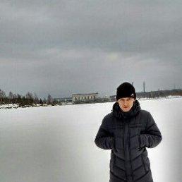 Александр, 28 лет, Подпорожье